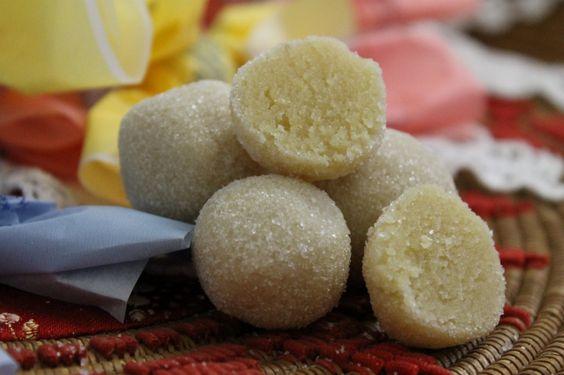 dolci sardi senza glutine