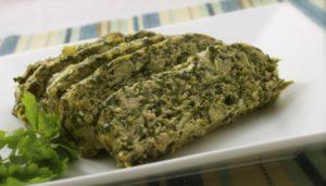 spinach-artichoke-chicken-meatloaf