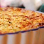 torta-rustica-zucca-fagioli