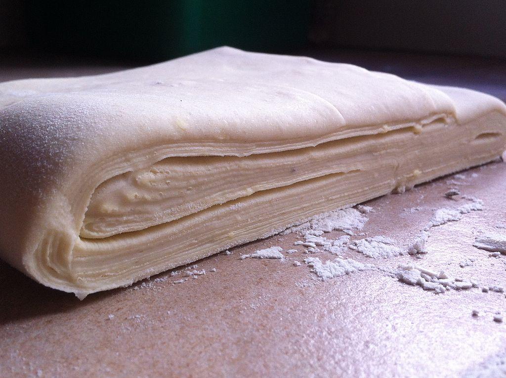 pasta-sfoglia-senza-glutine